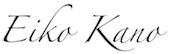 EIKO KANO